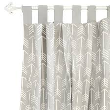 nursery curtains kids curtains custom curtains drapes