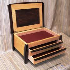 jewelry box design woodworking plans diy free download loversiq