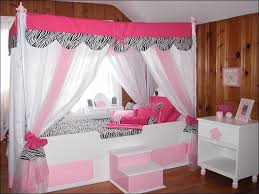 Canopy Bed Curtains Queen Bedroom Marvelous Canopy Queen Size Princess Canopy Beds For