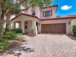 evergrene homes in palm beach gardens fl real estate in evergrene