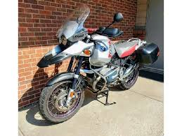 bmw motorcycles of denver bmw motorcycles for sale in denver or used dual sport on