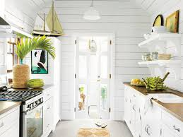 kitchen room interior design 7 kitchen trends that will help get your home sold fast coastal
