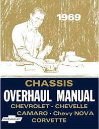 1969 chevy csm jpg