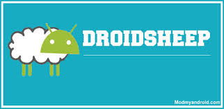 android hacking apps apk droidsheep apk jpg