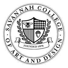 Home Decor Savannah Ga Fancy Interior Design Schools In Georgia On Home Decor Arrangement