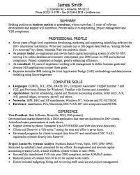 Sample Resume For 2 Years Experience In Mainframe by 44 Best Business Letters Communication Images On Pinterest