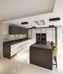 kitchen ideas with white cabinets and black appliances 60 fantastic kitchens with black appliances photos home