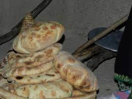fabrication cuisine maroc la fabrication traditionnelle du au maroc ecotourisme maroc