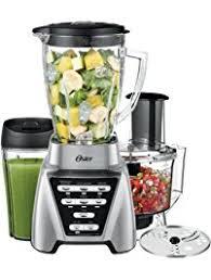 best black friday kitchen deals amazon amazon com food processors home u0026 kitchen full size processors