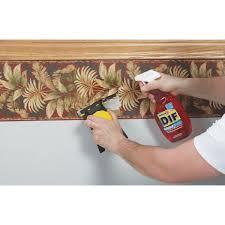 zinsser paper scraper wallpaper remover tool 2986 do it best