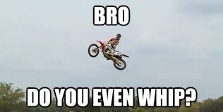 Funny Motocross Memes - motocross memes page moto related motocross forums message