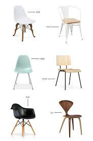 Arm Chair Survivalist Design Ideas One Arm Chairs Design Ideas 86 Best Chair Fettish Images On