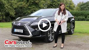 lexus newcastle used cars cars ireland used cars ireland second hand cars used car sales