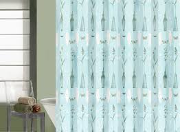 shower how to make any curtain into a shower curtain beautiful