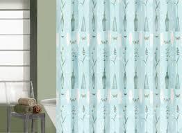 shower plastic shower curtains enjoyable unique plastic shower