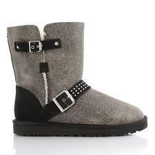 s ugg australia sale s ugg australia black leather boots mount