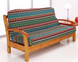 housse canapé lit housse canapé lit elastique montebello
