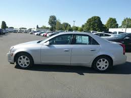 2004 cadillac cts wheels cadillac cts sedan in oregon for sale used cars on buysellsearch