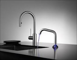 grohe concetto kitchen faucet kitchen grohe kitchen faucet replacement parts grohe minta