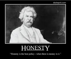 Mark Twain Memes - chuck s fun page 2 mark twain quotes i think