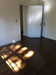 Yonkers Zip Code Map by 93 Glenwood Ave For Rent Yonkers Ny Trulia