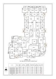 1 bhk flats in wagholi 2 bhk flats apartments in wagholi