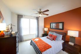 apartments for rent in miami fl camden brickell