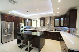 kitchen designers los angeles about us spazio la u2013 best interior and architectural design and