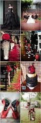 15 best happy halloween wedding images on pinterest