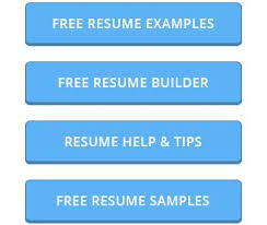 Absolutely Free Resume Builder The 25 Best Free Resume Builder Ideas On Pinterest Resume Ideas