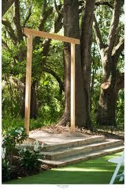 Lithia Florida Map by The Secret Garden At Paradise Spring Lithia Fl Venues