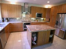 Cabinets In San Diego by Modern Custom Cabinets And Cabinet Refacing Service San Diego