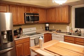 Paint Finishes For Kitchen Cabinets by Kitchen Best Paint Finish For Kitchen Cabinets Painting Old