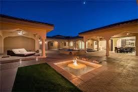 luxur lighting st george ut st george utah united states luxury real estate homes for sale