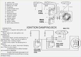 bosch electronic distributor wiring diagram squished me