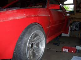mitsubishi starion ls swap road race drift conquest swap page 2 ls1tech camaro and