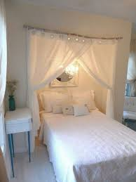 bed in closet ideas fascinating closet door ideas suggestions for modern home design