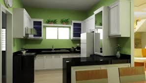 living room and kitchen color ideas living room kitchen color schemes ecoexperienciaselsalvador