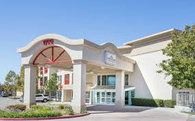 aiosearch wine country hotels california