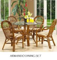 manufacturer of wicker and rattan chairs from indonesia rattan