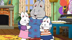 max and ruby s6 ep089 cowboy max ruby s poem episodes