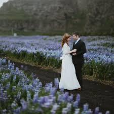 iceland wedding venues 46 best weddings images on iceland wedding