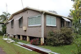 house cladding bundaberg vinyl cladding bundaberg