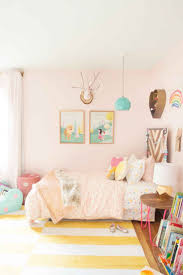 Whimsical Bedroom Ideas by Bedroom Design Small Girls Bedroom Teenage Bedroom