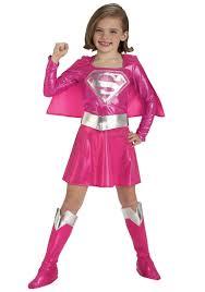 Superhero Halloween Costumes Kids Girls Superhero Costumes Child Teen Girls Superhero Costumes