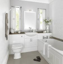 White Bathroom Furniture Fitted Bathroom Furniture Designers In Lincolnshire Walkers At Home