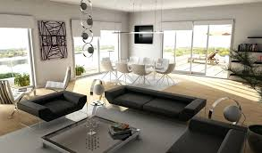 interior home design software free best home design software dynamicpeople club