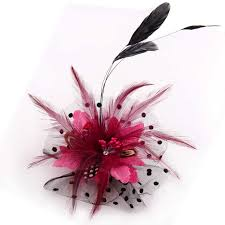 Compare Prices On Hanging Butterfly Decoration Online Shopping by Best 25 Corsage Prices Ideas On Pinterest Boutonniere Prices
