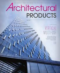 Home Designer And Architect March 2016 by Architecture Architectural Products Company Nice Home Design