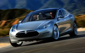 tesla concept tesla model s concept 2009 wallpapers and hd images car pixel